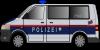 Streifenwagen